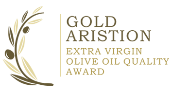 Quality Awards of Olive Oil