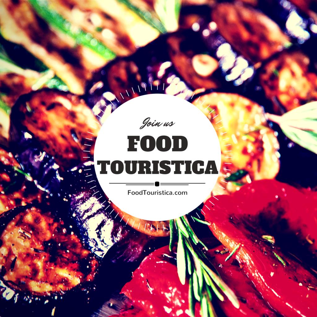 foodtouristica.com-29