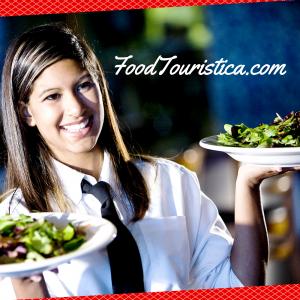 foodtouristica.com-34