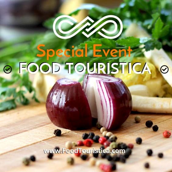 foodtouristica.com36
