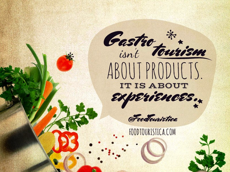 foodtouristica.com