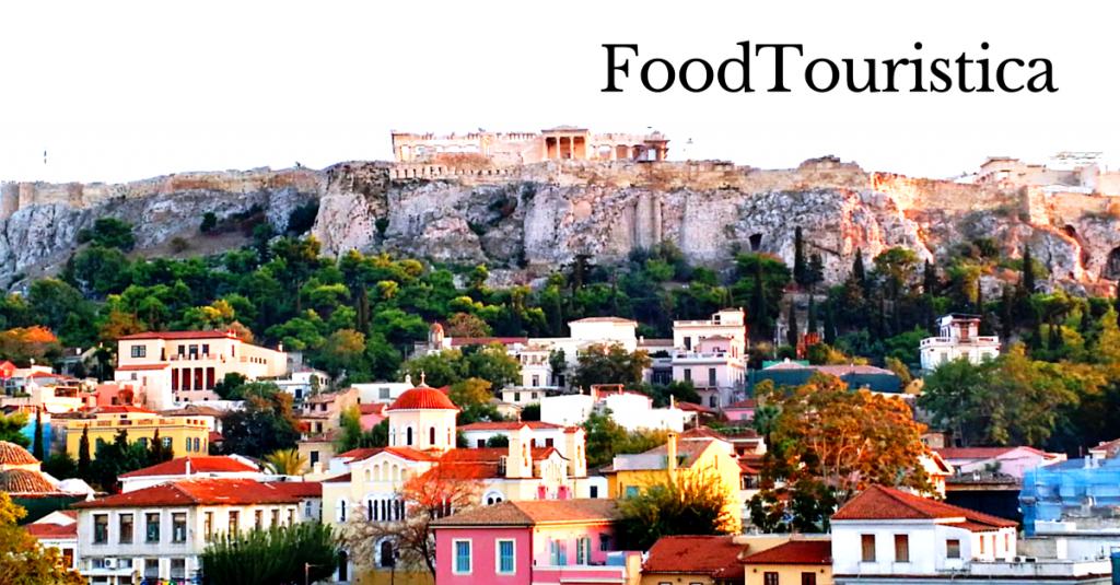 foodtouristica_expo5