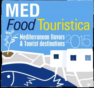 foodtouristicalogo_EN